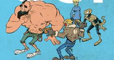 http://sbamcomics.it/blog/2015/10/16/crowdfunding-zeroi-radium/