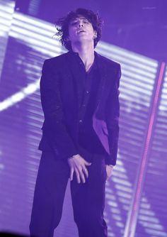 Jungkook Hot, Bts Jungkook, Taehyung, Taekook, Concert Looks, Bts Concept Photo, Jungkook Aesthetic, Korean Couple, Jeon Jeongguk