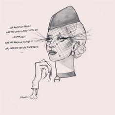 by ladygaga #LadyGaga #Hotel #Selfie #LittleMonsters #LG5 #ARTPOP