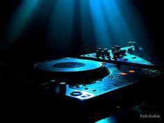 www.djrampam.com/mixes