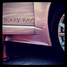 In love! Mary Kay Inc, Beauty Consultant, Inspirational, Products, Inspiration, Gadget