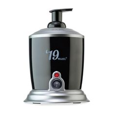 Wahl 68908 Hot Lather Machine Wahl Hair Clippers -Professional Barber Quality Dispenser -Completely heats up in 50 minutes -Easy Maintenance Barber Supplies, Hair Supplies, Shaving Games, Vases, Wax Hair Removal, Salon Business, Business Ideas, Salon Equipment, Objet D'art