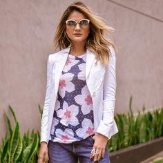 blazer-branco-off-white-fresco-verão-comprar