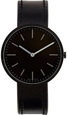 Uniform Wares Men's M37 Watch