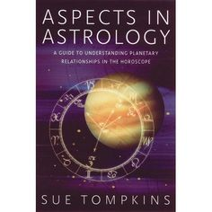 Destiny Book, Study In London, Astrology Books, Learn Astrology, Numerology Chart, Astrology Numerology, Mayan Astrology, Numerology Numbers, Astrology Compatibility