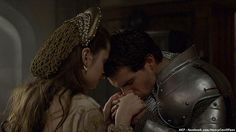 Henry Cavill-The Tudors (2007-2010) Season 3, ep 4-Screencaps-04 by The Henry Cavill Verse, via Flickr