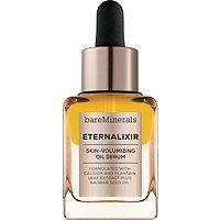 BareMinerals - Eternalixir Skin-Volumizing Oil Serum in  #ultabeauty