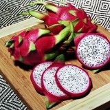 Dragon Fruit -Costa Rica