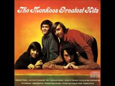 "The Monkees - ""The Monkees Greatest Hits"" [Full Album] (+playlist)"
