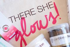 WIN: Get Summer Ready With Caribbean Tan