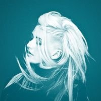 Ellie Goulding and Madeon - Stay Awake by Madeon on SoundCloud