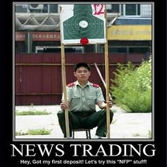 What Forex news are worth to track? More at http://pipburner.com/3-forex-news-releases-you-can-bank-huge-with/