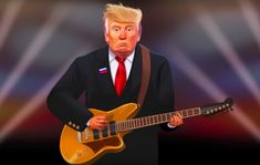 creep Parody Videos, Music Videos, Donald Trump Song, Payday Loans Online, Radiohead, Songs To Sing, Singing, American, Youtube