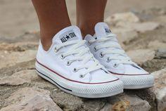 #fashion #shoes From Boho to Chiic: Embellished Shorts