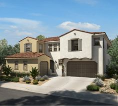 Alterra. Pardee at Inspirada | Master Planned Community #Henderson