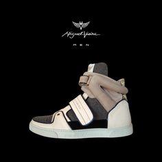 Winter 2014 Men Shoes