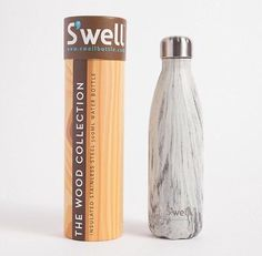 17-oz-New-Swell-Bottle-Wood-Collection-Birch