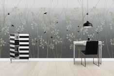 Last Emperor - Jade - Wall Mural & Photo Wallpaper - Photowall Last Emperor, Attic Bathroom, Photo Wallpaper, Wall Murals, Furniture, Jade, Home Decor, Wallpaper Murals, Decoration Home