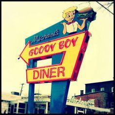 Restaurants Near Mercy Hospital Charlotte Nc