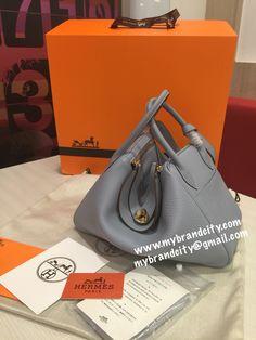 constance wallet hermes - 1000+ ideas about Hermes Lindy on Pinterest | Hermes Handbags ...