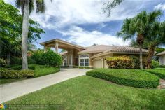 38 best coral springs homes for sale images home buying spring rh pinterest com