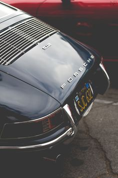 Cool Car Wallpaper For Mac #Jw3 | Cars | Pinterest ...