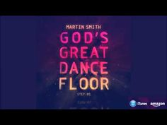 ▶ You Carry Me - Martin Smith - YouTube