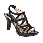 Naturalizer Shoes, Danya Sandals