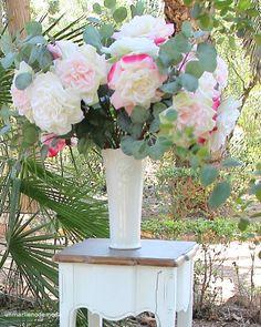 http://unmarllenodemoda.blogspot.com para La Casa del Bosque Decoración