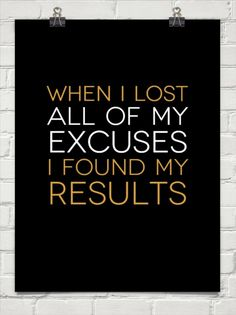 2013... made me great in 2014 ~Z... redefine, and make your best life. No Excuses