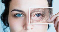 МАСЛА ОТ МОРЩИН ВОКРУГ ГЛАЗ ❤️❤️❤️  Морщинки вокруг глаз появляются одними из первых. Но масла от морщин вокруг глаз помогут от них избавиться.  1. Оливковое масло от морщин вокруг глаз пользуется популярностью среди заботящихся о своей коже женщин. Самым простым средством от морщин вокруг глаз будут обычные компрессы с оливковым маслом. Достаточно просто смочить ватные диски в масле и положить на глаза минут на 10. После снятия компресса можно сделать легкий массаж подушечками пальцев…