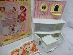 Auction page - ZenMarket.jp - Japan Shopping & Proxy Service