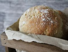 Salty Foods, Hamburger, Food And Drink, Cooking, Cakes, Kitchen, Cake Makers, Kuchen, Cake