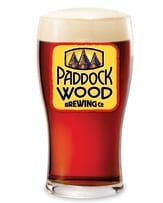 ReadyBrew by the Paddock Wood Brewing Co. « Wine Sense – for the love of winemaking Brewing Co, Home Brewing, Popular Beers, Wine Making Kits, Stainless Steel Tanks, Best Beer, Chocolate Flavors