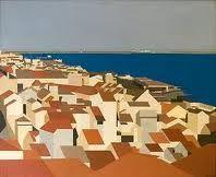 Maluda - Portugal