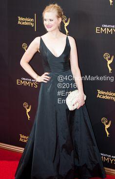 #Emmy Red Carpet #Emmy2016 #EmmyArts #RedCarpet