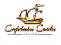 Captain Cooks Casino Sign-up Bonus: $€£500 and 1 Hour Free OR $€£50 Free on first deposit of $€£50 Sign-up Bonus Denmark: Up to $€£500 in bonuses on the first 5 deposits Minimum Deposit: $€£50