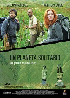 2011 - Un planeta solitario - The Loneliest Planet