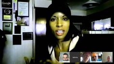 The Power Of Hangouts And Presentations
