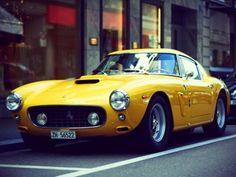 ferocious yellow<3<3SJJ<3<3