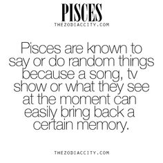 http://thezodiaccity.com/post/107550439998/zodiac-pisces-facts-for-more-information-on-the