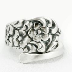 435 best dreamy stuff images in 2019 jewelry rings accessories rh pinterest com