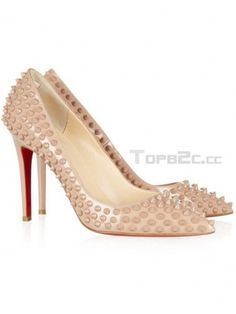 red bottom shoes clearance