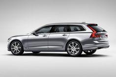 Volvo-V90-660x440.jpg (660×440)