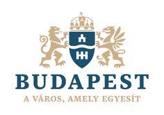 Budapest new logo/new brand(Hungary)