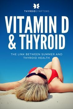 Stay in your seats, 'cause we'll unravel the significance of sunlight for our thyroid health and overall wellness.
