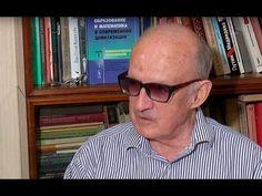 Андрей Пионтковский – Кремлевский Поводок Трампа