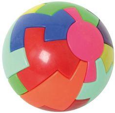 Magnetic Globe MAgnetspiel für Kinder 101301