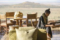 African Safari, Tanzania, Lodges, Old World, Front Row, Couple Photos, Couple Shots, Cabins, Couple Photography