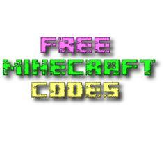 Minecraft Giveaway November 28, 2014!